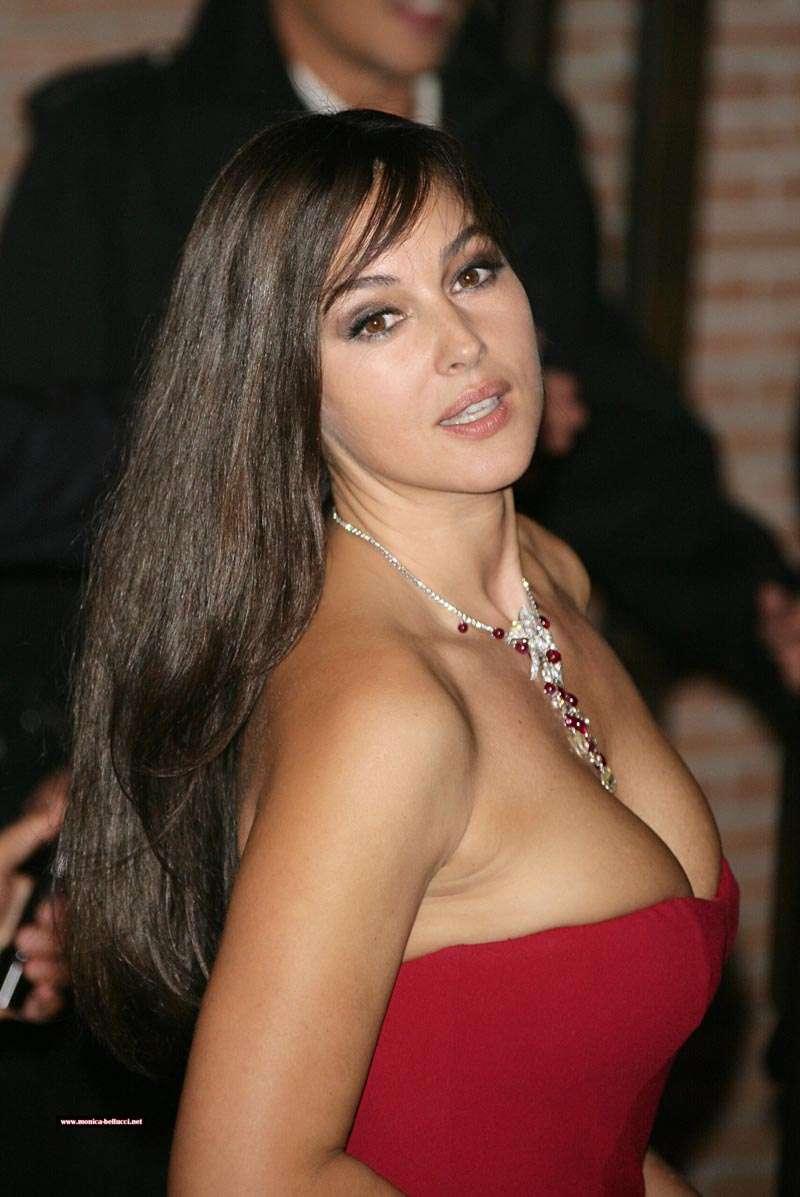 http://doodhwali.files.wordpress.com/2008/09/4952monica_bellucci_cleavage_napolean_001.jpg