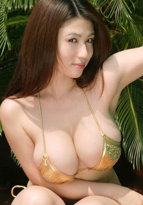 chinese busty babe | Doodh Wali | Doodhwali Women
